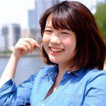 大矢裕子(スタディツアー)プロフィール!結婚や彼氏と教師の資格は?【人生デザインU-29】