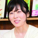 北村裕花(絵本作家)の経歴や魅力は?受賞作品やイラスト【ヨーコさんの言葉】