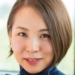 永山祐子(女性建築家)プロフィール!童顔で結婚と子供や作品も気になる!【SWITCH】