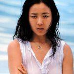 高橋洋子(小説家)なぜ脱いだ?若い頃の画像や結婚した夫は?【爆報フライデー】