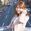 澤田南(タレント)の経歴や趣味は?天然で今年彼氏と結婚!?【ミライダネ】
