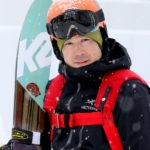 佐々木大輔(スキーベースジャンプ)の経歴と驚きの動画!事故と大怪我や高所恐怖症?彼女は?【クレイジージャーニー】