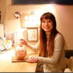 原田麻子の経歴は元編集者!かき氷がご飯で氷食症?【京はやしや】の雪山と彼氏と結婚は?【マツコ】