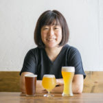 金山尚子(さかづき)の経歴とクラフトビール!店の人気や評判は?旦那や子供は?【セブンルール】