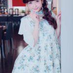 青木美沙子(ロリータ)の経歴と歌手デビュー!【動画】アトピーで年収や彼氏と結婚は!【セブンルール】
