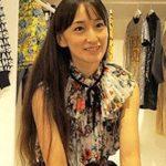 室井麻希(H&M)の経歴と元モデルで旦那もイケメン!年収や子供は?【セブンルール】