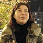 長谷川喜美(空間デザイナー)の経歴とディズニー!離婚や年収は?【セブンルール】