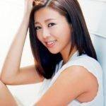 吉田夏海(モデル)の経歴は元陸上部!K1とプロレス好きで肉食?ヨガや彼氏と結婚は?【良かれと思って】