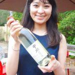 三澤彩奈(美人ワイン醸造家)の経歴と結婚は?弟のワイナリーや金賞ワインの通販も!【セブンルール】