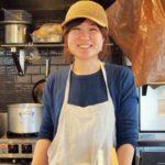 小林由美はパン屋でバンドボーカル!【動画】ぐっすりの場所や営業時間とクラフトビールは?【セブンルール】