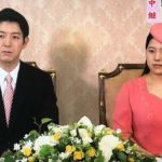 絢子さまの記者会見内容と婚約者(結婚相手)守谷慧さんとの馴れ初めやプロポーズと座右の銘とは?