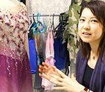 伊藤聡美は羽生結弦の衣装デザイナー!モヒカン画像と経歴や受賞作は?値段や注文方法も!【セブンルール】